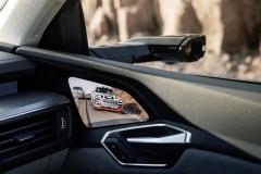 audi_e-tron_prototipo_electric_motor_news_33