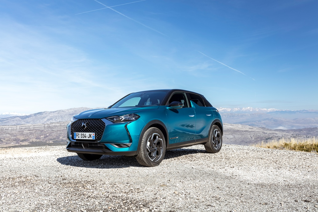ds_3_crossback_01
