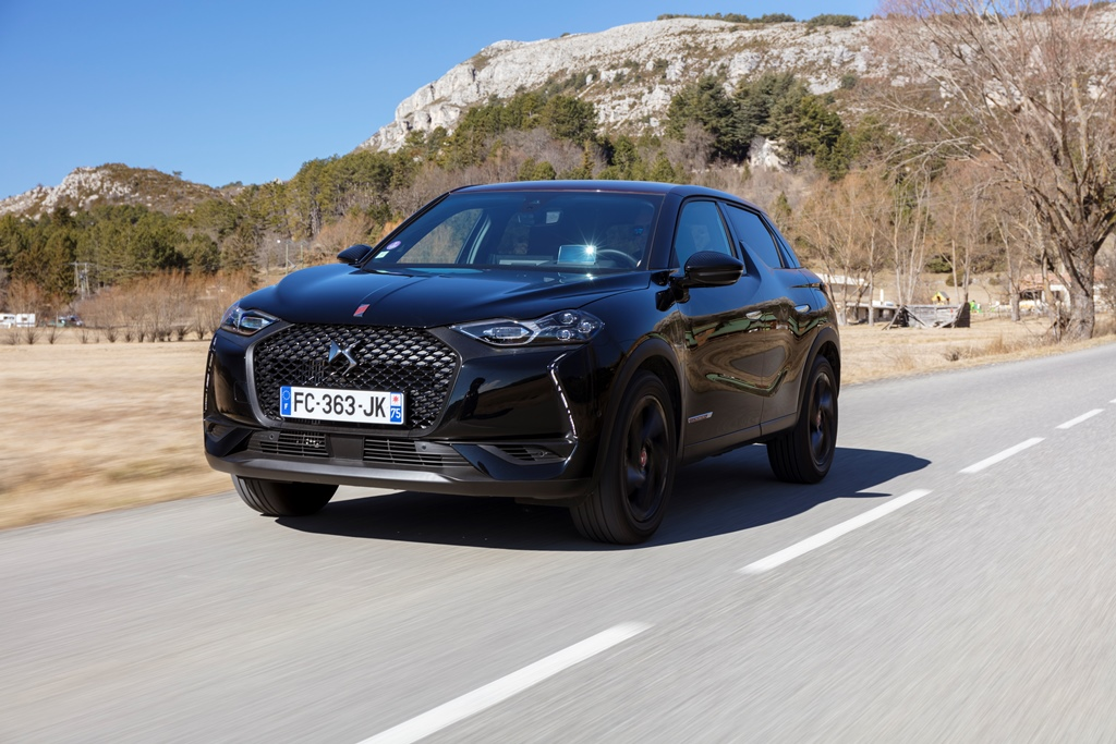 ds_3_crossback_03