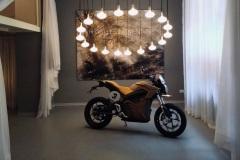 zero_motorcycles_milano_electric_motor_news_01