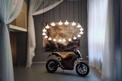 zero_motorcycles_milano_electric_motor_news_02