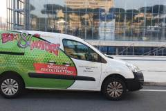 baldazzi_bici_e_motori_electric_motor_news_01