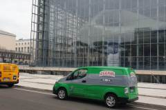 baldazzi_bici_e_motori_electric_motor_news_03