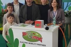 baldazzi_bici_e_motori_electric_motor_news_07