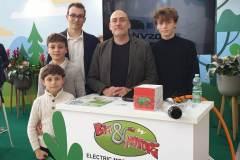 baldazzi_bici_e_motori_electric_motor_news_08