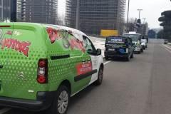 baldazzi_bici_e_motori_electric_motor_news_09