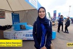 fatima_zahra_hasnaoui