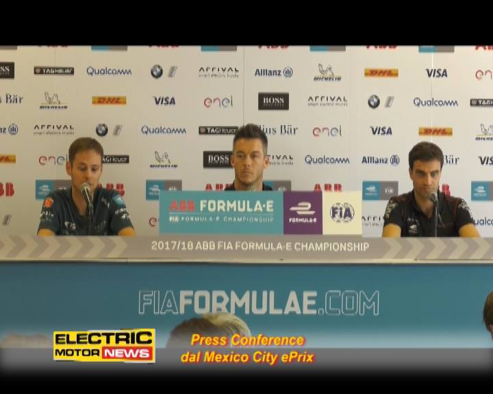 press_conference_drivers