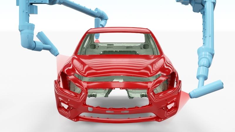 investimenti_nissan_electric_motor_news_02
