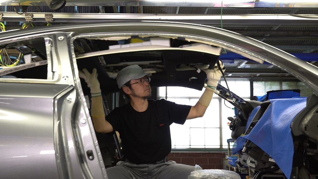 investimenti_nissan_electric_motor_news_03