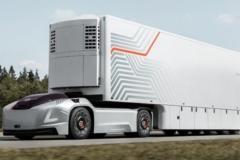 volvo_trucks_04