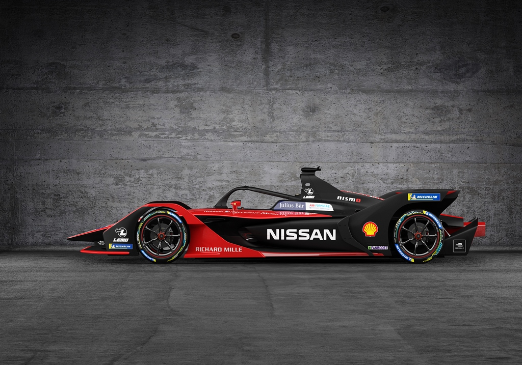 nuova_livrea_nissan_electric_motor_news_02