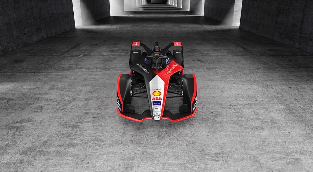 nuova_livrea_nissan_electric_motor_news_06