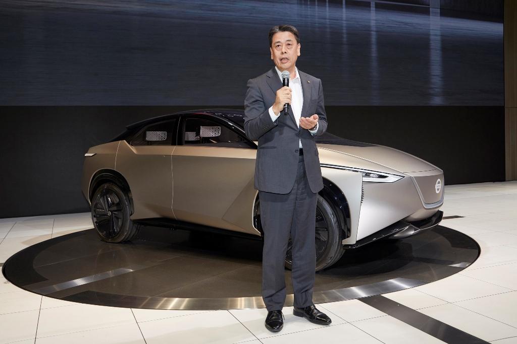 nuova_livrea_nissan_electric_motor_news_22