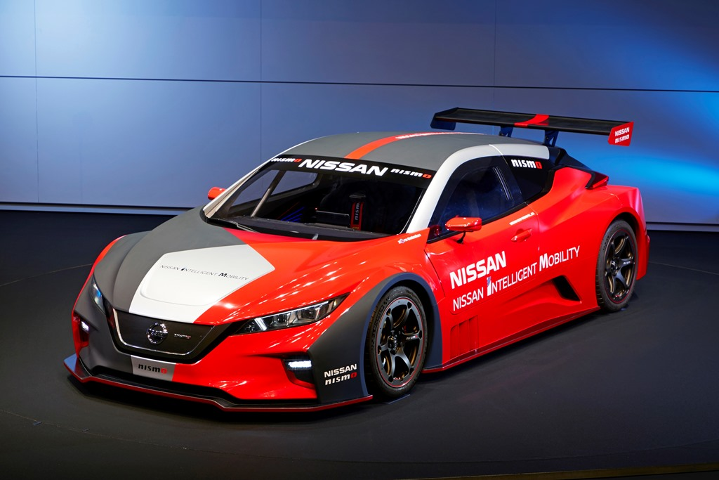 nuova_livrea_nissan_electric_motor_news_27