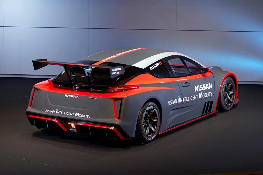 nuova_livrea_nissan_electric_motor_news_28