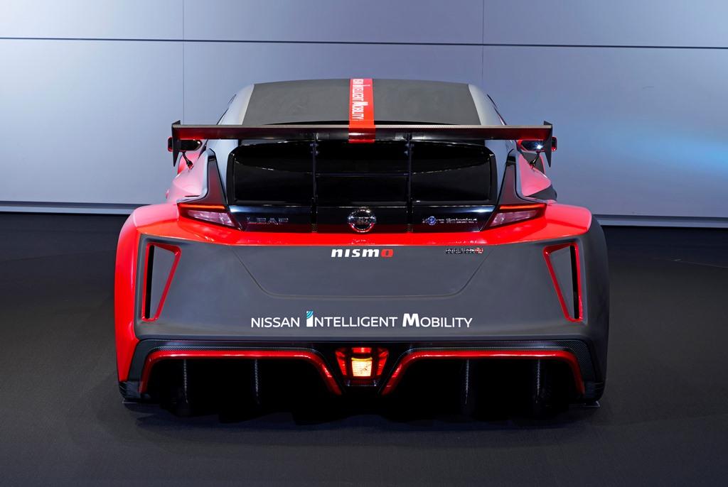 nuova_livrea_nissan_electric_motor_news_30