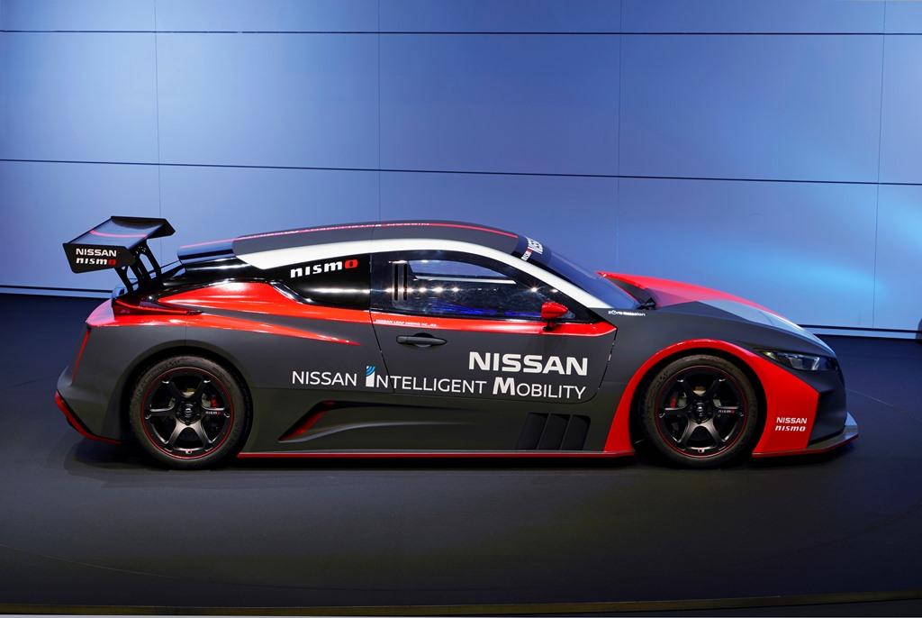 nuova_livrea_nissan_electric_motor_news_31