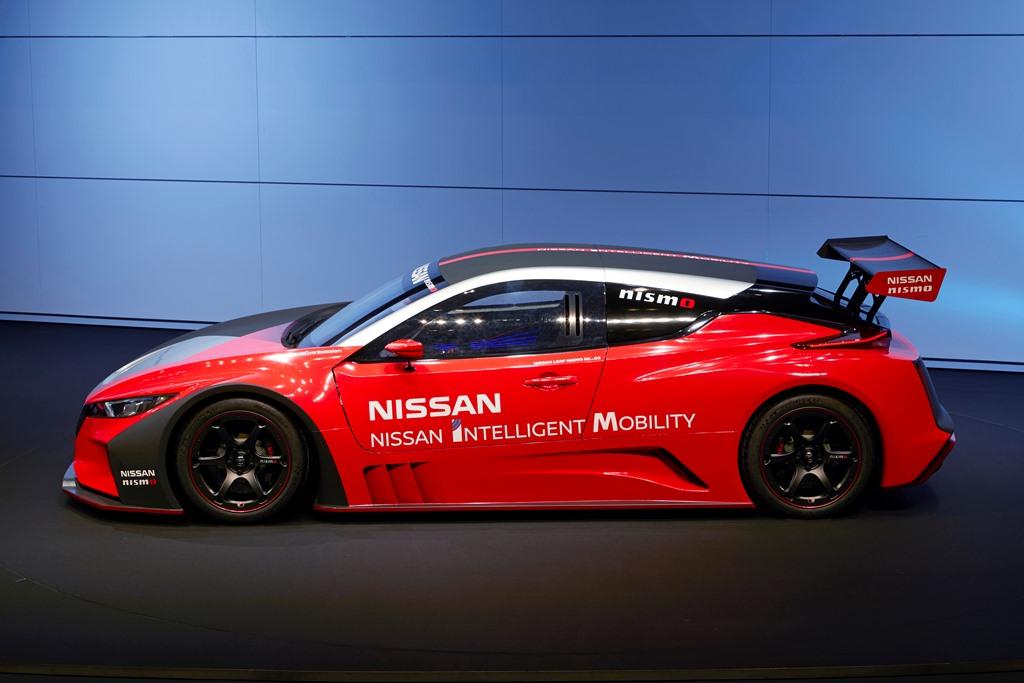 nuova_livrea_nissan_electric_motor_news_32