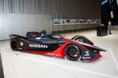 nuova_livrea_nissan_electric_motor_news10