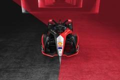 nuova_livrea_nissan_electric_motor_news_03