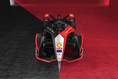 nuova_livrea_nissan_electric_motor_news_04