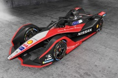 nuova_livrea_nissan_electric_motor_news_05
