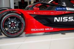 nuova_livrea_nissan_electric_motor_news_08