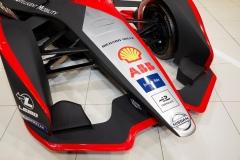nuova_livrea_nissan_electric_motor_news_09