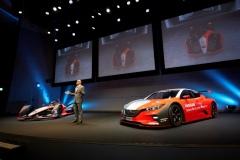 nuova_livrea_nissan_electric_motor_news_11