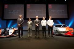nuova_livrea_nissan_electric_motor_news_13