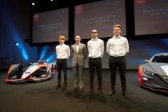 nuova_livrea_nissan_electric_motor_news_14
