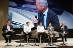 nuova_livrea_nissan_electric_motor_news_16