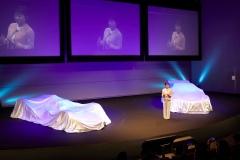 nuova_livrea_nissan_electric_motor_news_17