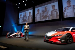 nuova_livrea_nissan_electric_motor_news_20
