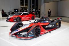 nuova_livrea_nissan_electric_motor_news_21