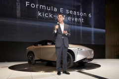 nuova_livrea_nissan_electric_motor_news_23
