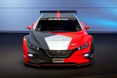 nuova_livrea_nissan_electric_motor_news_29