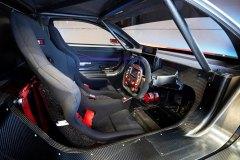 nuova_livrea_nissan_electric_motor_news_33
