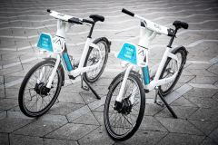 vaimoo_ebike_electric_motor_news_02