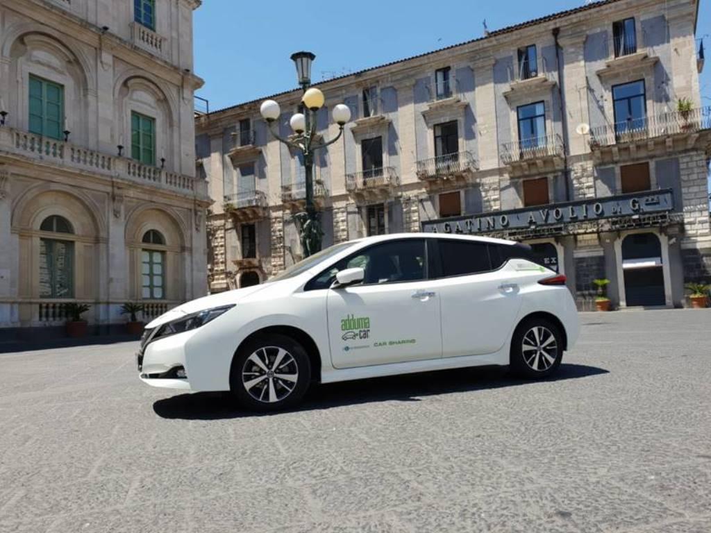 nissan_adduma_catania_electric_motor_news_02