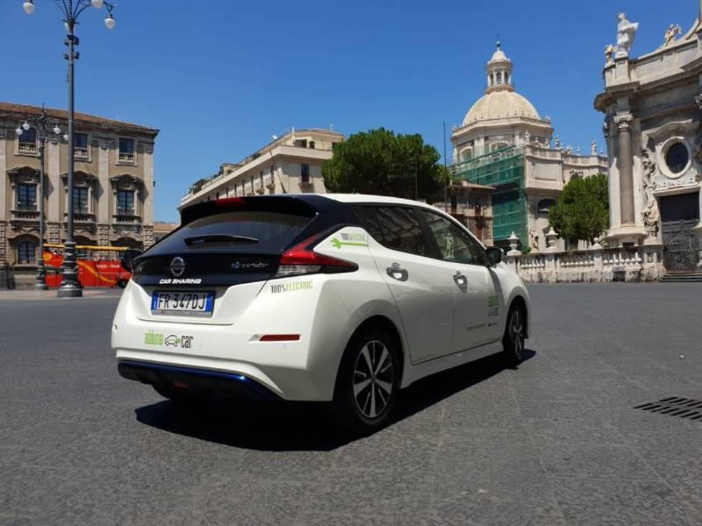 nissan_adduma_catania_electric_motor_news_04