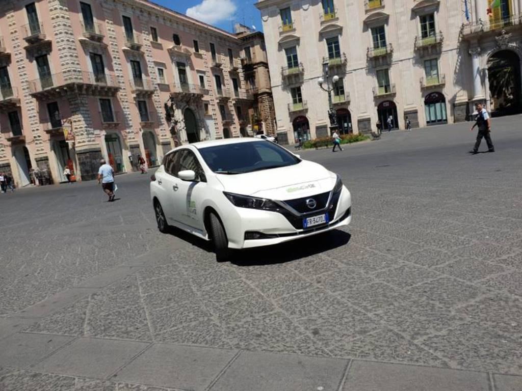 nissan_adduma_catania_electric_motor_news_05