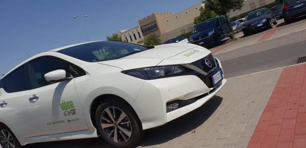 nissan_adduma_catania_electric_motor_news_07