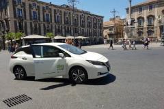 nissan_adduma_catania_electric_motor_news_01