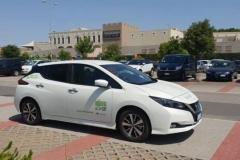 nissan_adduma_catania_electric_motor_news_03