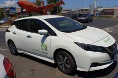 nissan_adduma_catania_electric_motor_news_08