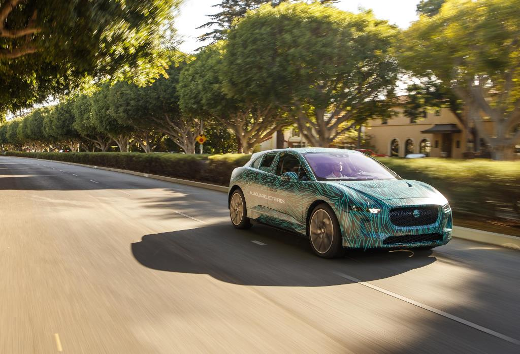 jaguar_i-pace_ride_electric_motor_news_04