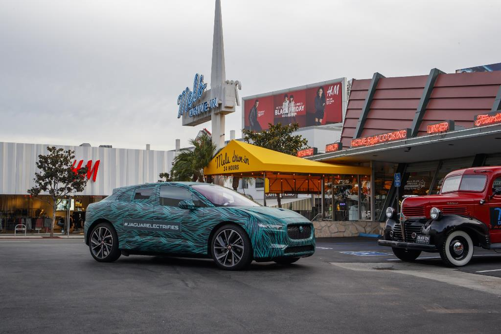 jaguar_i-pace_ride_electric_motor_news_13