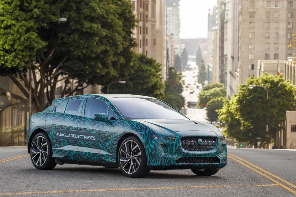 jaguar_i-pace_ride_electric_motor_news_24
